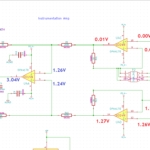 ADC Circuit Current Flow Part II