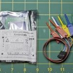 Xminilab Packaging