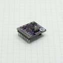AT25SF081_Flash_RAM_04