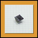 AT30TS750 Temperature Sensor Breakout Board