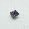 AT30TS750_Temperature_Sensor_04