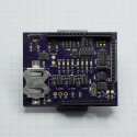 I2C_and_SPI_Education_Shield_03