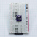 AT30TS750_Temperature_Sensor_05