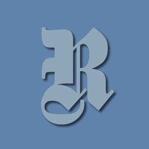 newsletter_R