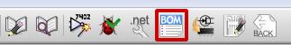 BOM_Generate_BOM