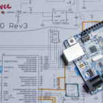 Arduino From Scratch Part 4 – Voltage Conflict Management
